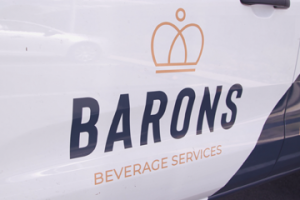 Barons Beverage Services