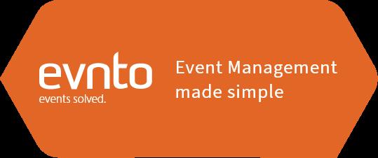 evnto event management