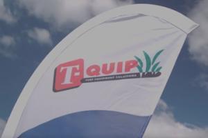 t-quip-testimonial