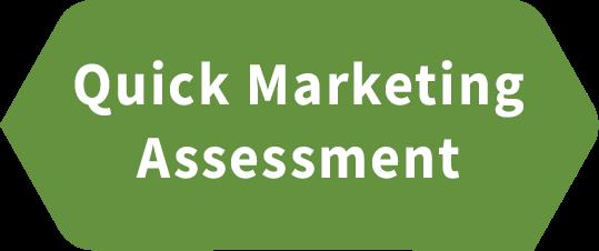 marketing assessment